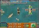 Juego Simulador Puerto Maritimo