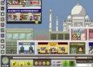 juego shop empire