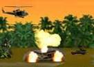 juegos helicopteros de guerra
