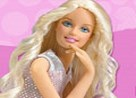 baila con barbie