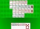 juego cinquillo