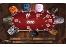 Juego Gobernador del Poker