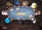 gobernador del poker 2