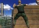 juego entrenamiento militar