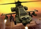 Helicoptero Strike Force
