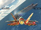 jugar jets of war