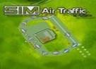 Juego simulador de trafico aereo