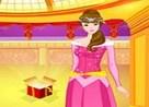 juego regalo para la princesa rose