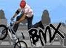 juego bmx pro estilo