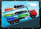 juego Car Transporter 2