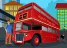 juego tour bus