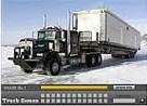 juego truck hidden