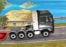 Juego de Transporte