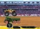 Juego Jump Racer