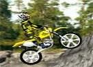 Juego Trial Bike 2