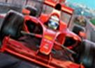 Juego F1 Grand Race