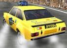 juego super rally 3d