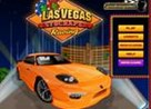 las vegas racing