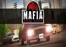Juego Mafia Driving Menace
