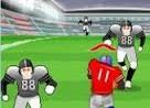 juego de futbol americano