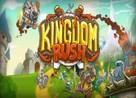 juego de kingdom rush