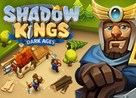 Juego shadow kings