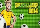 juego Brazil Cup