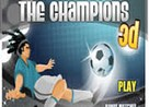 Juego THE CHAMPIONS 3D