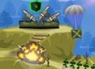 Juego Airborne Wars 2