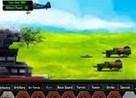 Juego Battle Gear World Domination