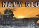 Juego de Batalla Naval