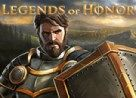 jugar legends of honor