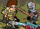juego rogan maestro de la espada