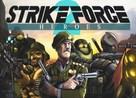 juego strike force heroes