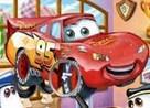 juego objetos ocultos pelicula cars