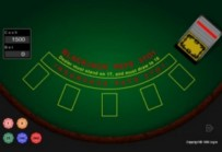 black jack movil