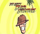 Juego Adventure