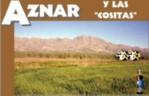 Juego Aznar
