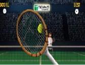 Juego Tennis Chanel