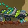 Juego Camion Alien