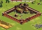 juego empire