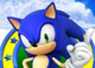 Juego Sonic Crazy World