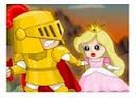 Juego de Rescatar Princesa