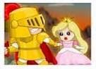 Rescate Princesa