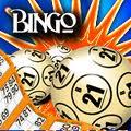 Juego Bingo Online