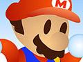 Juego Mario Island