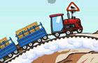 Juego Tutu Tractor