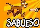 JUEGO SABUESO