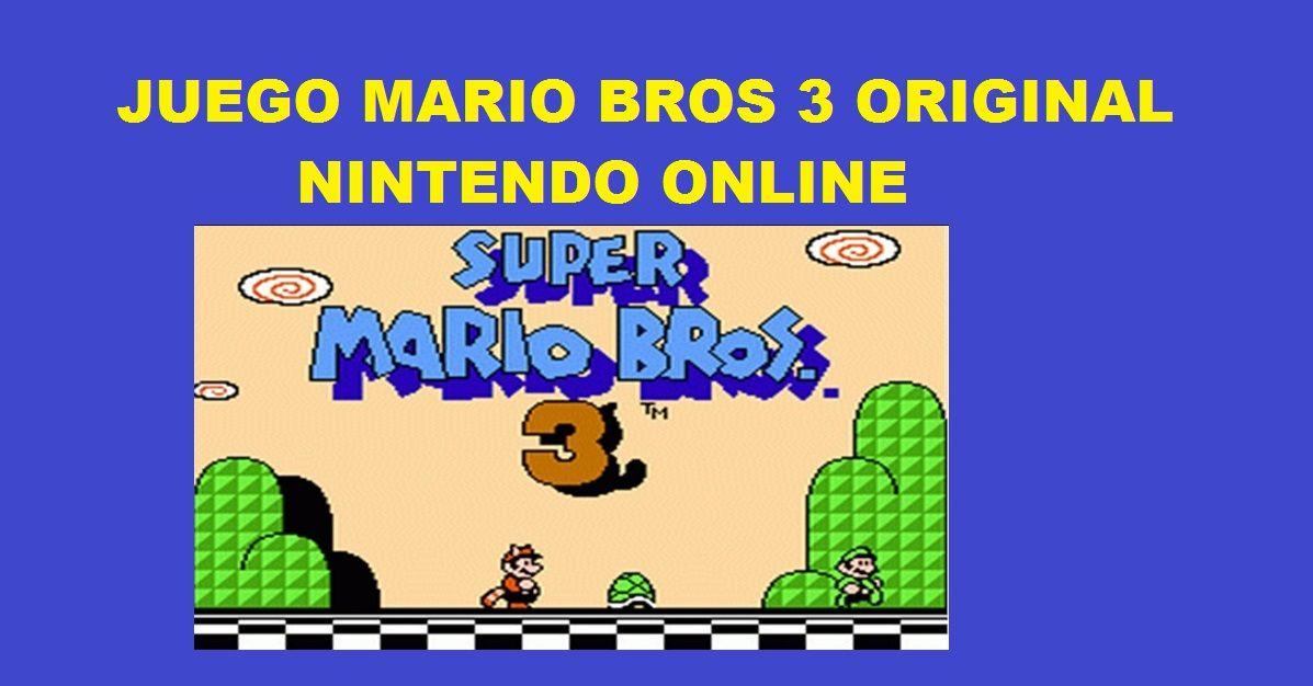 Juegos De Mario Bros En Linea Gratis Para Jugar Wiring Diagrams