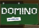 Juego domino gratis